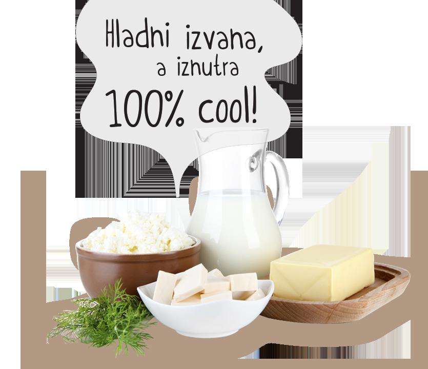 web-2014-ilustracije-kategorije-mlijkrok_547313024cd15