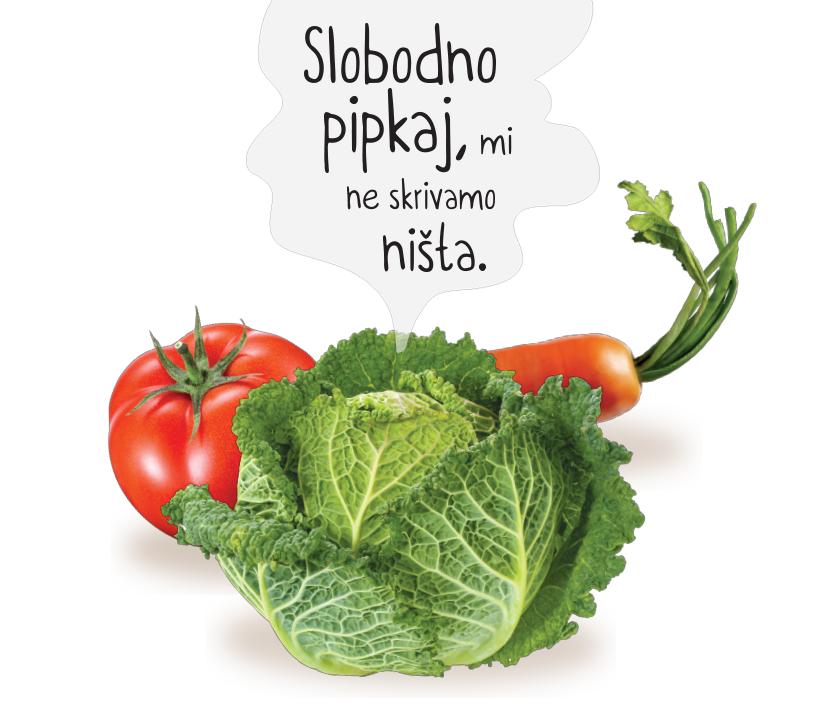 web-2014-ilustracije-kategorije-povrce_54731263362f9