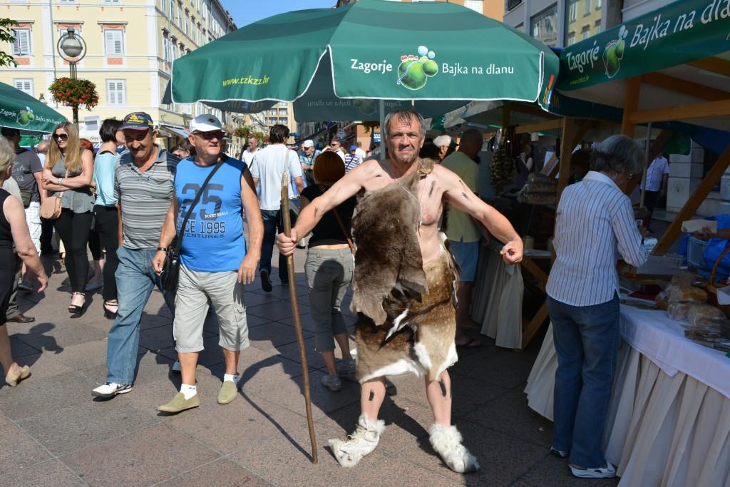 Neandertalac1