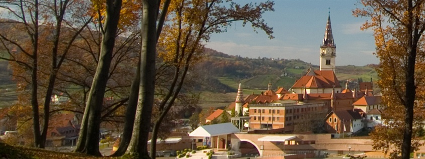 Općina marija-bistrica.hr