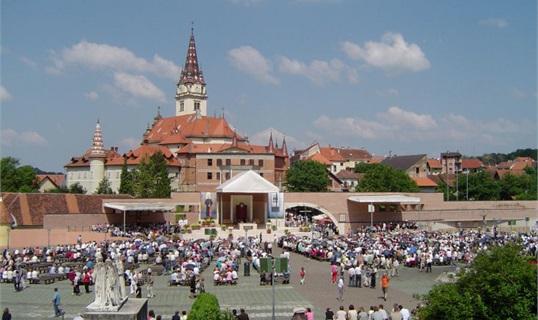 central_croatia_marija_bistrica_001