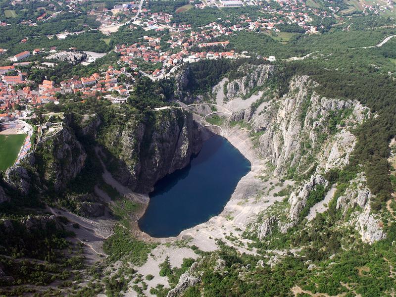 croatia_dalmatia_split_imotski_0002 croatia.hr