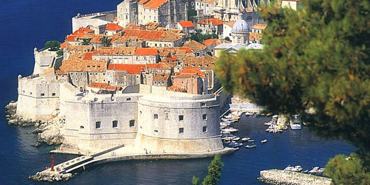 dubrovnik_sightseeing1