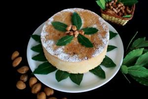 stonska torta