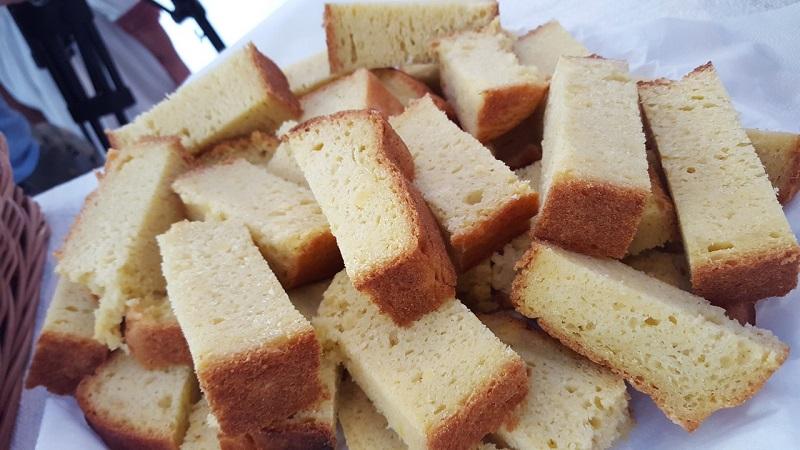 Jedan-dan-na-selu-kruh