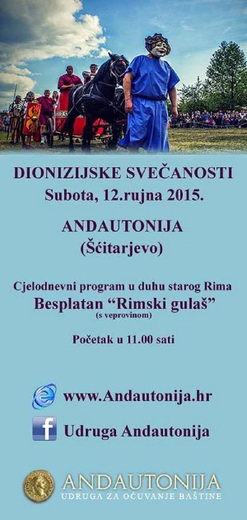 Andautonija-naslovna (1)