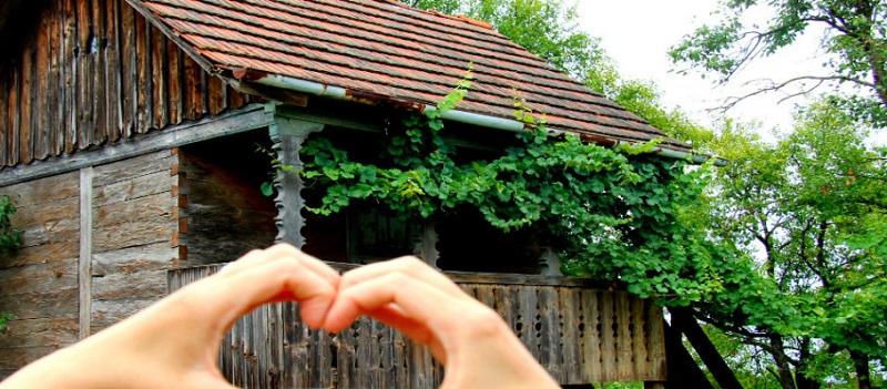 Dugo Selo klet