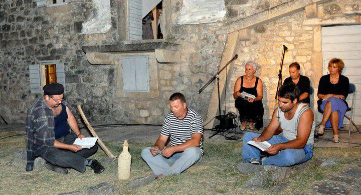festival klapa supetar 2015 1