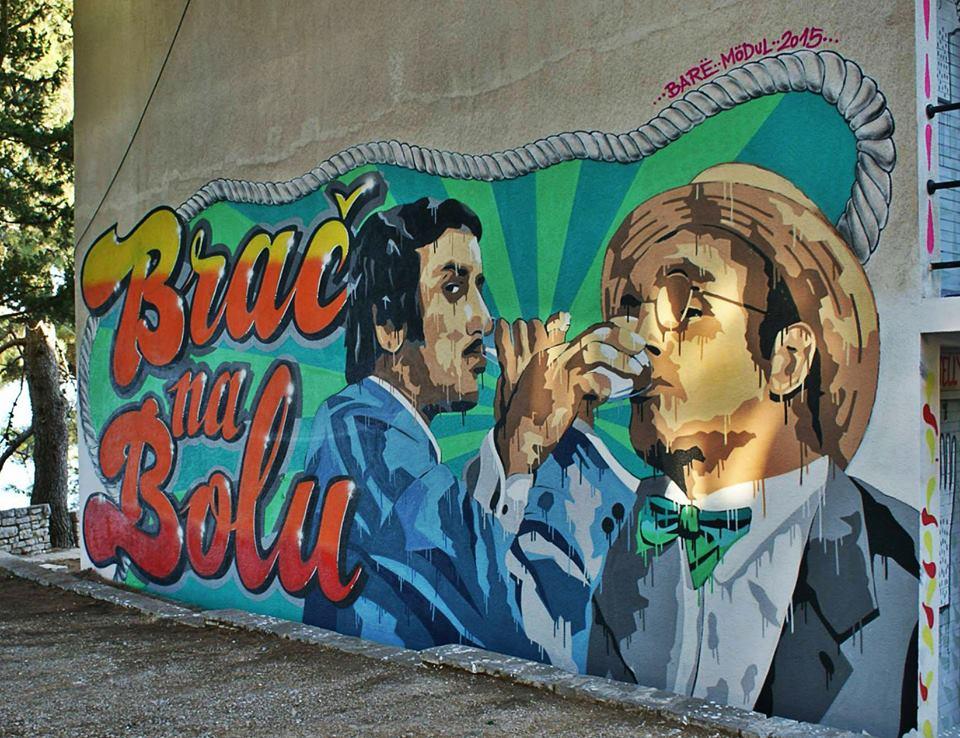 Bol2_Graffiti_na_gradele