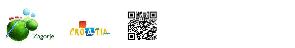 Zagorje_Logotip