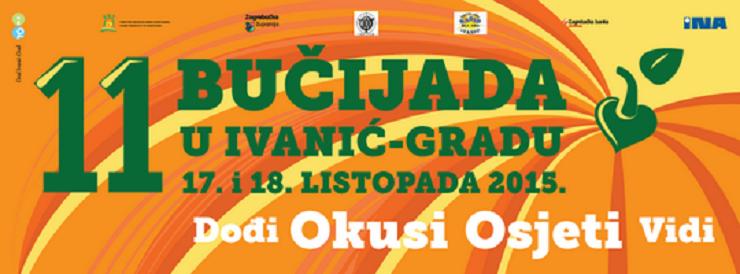 banner_bucijada_20151