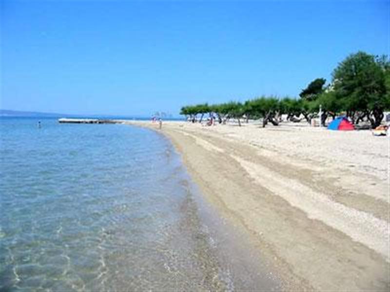 duce-beach