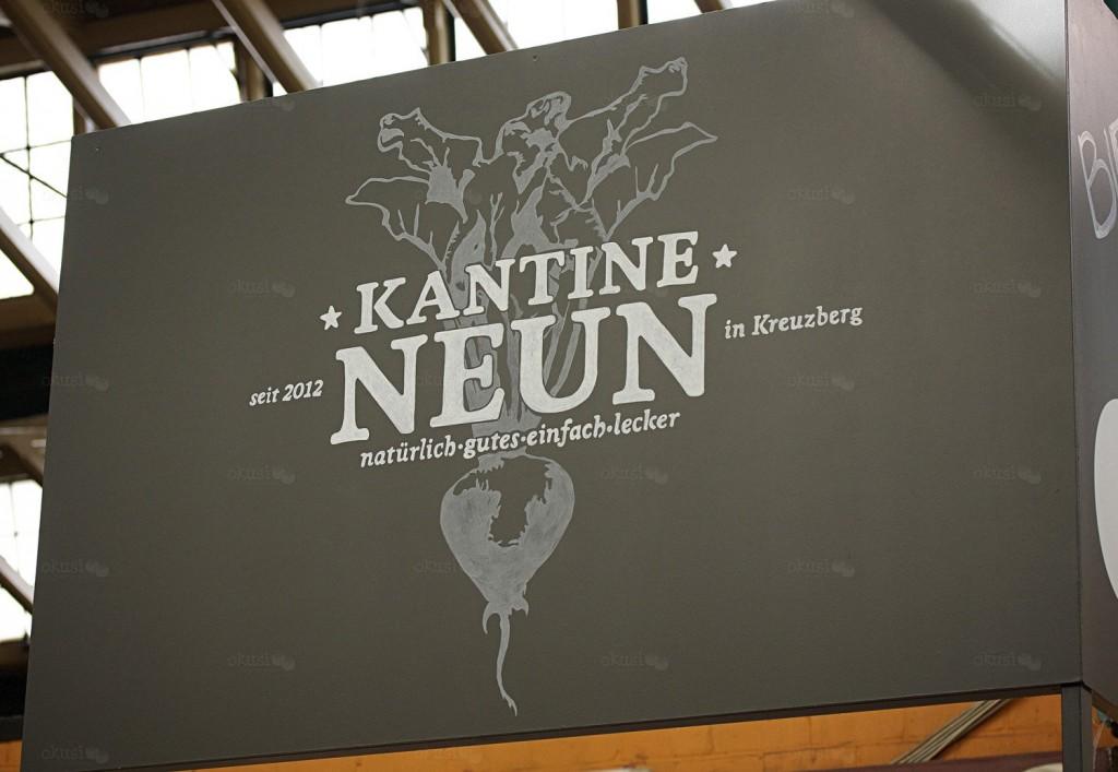 ID-1114-Berlin-Markthalle-Neun_3272