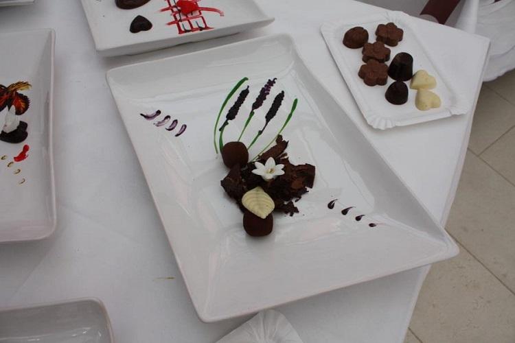 Choco2v