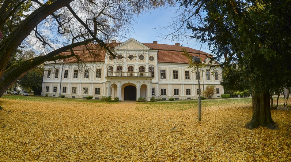dvorac-grofa-antuna-jankovica-635616652988346953_950_530