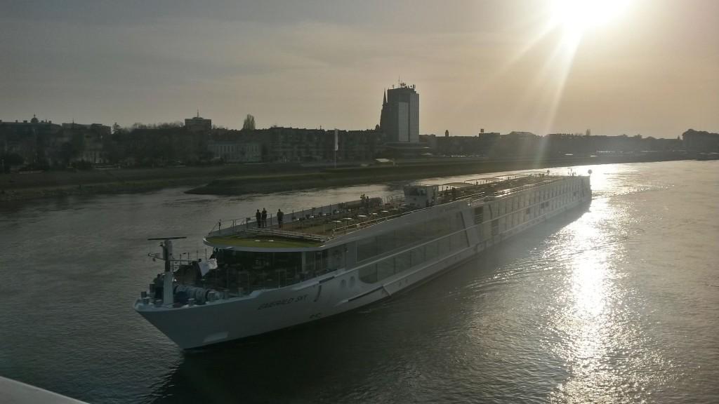 Osijek Cruiser 4-2016