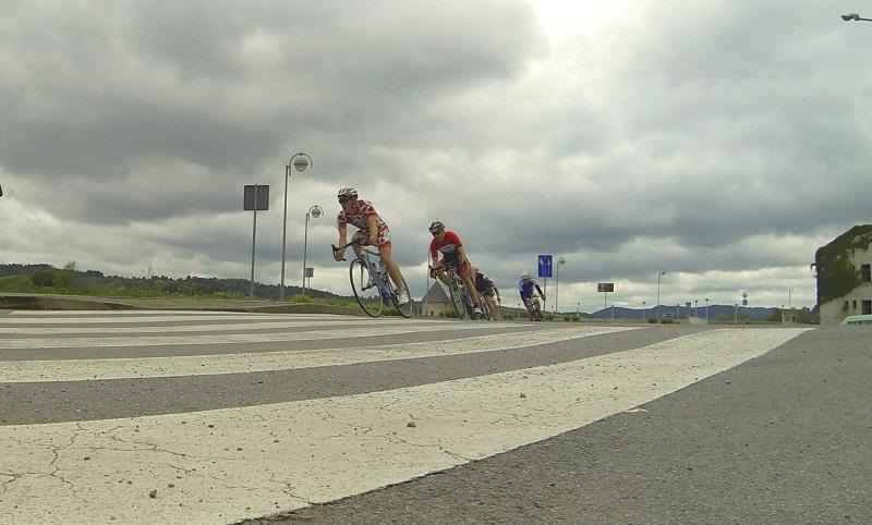 biciklizam 1 jpg
