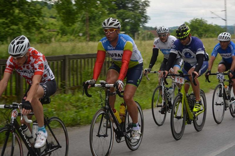 biciklizam 2 jpg