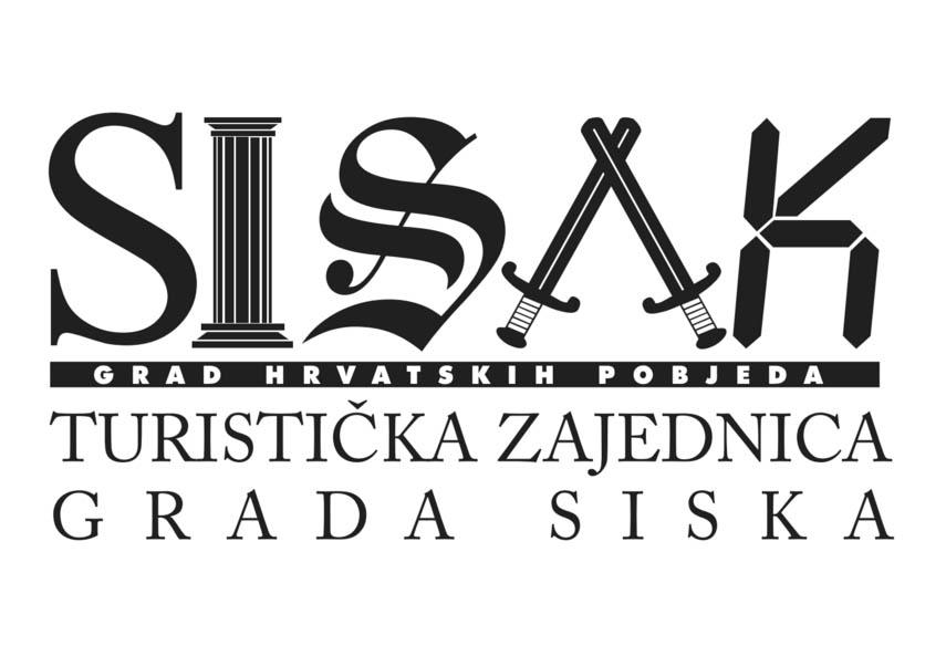 sisak logo