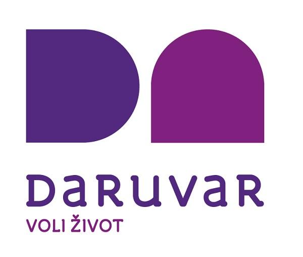 Daruvar logo_LJUBICASTI_web
