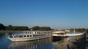 Drava cruiser u Osijeku (Medium)