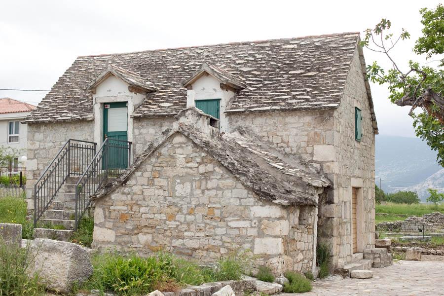 Kuća Parać_1