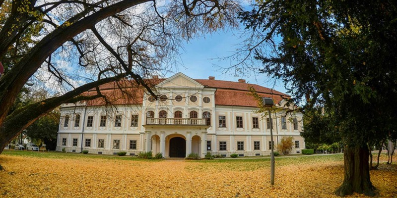 dvorac-jankovic