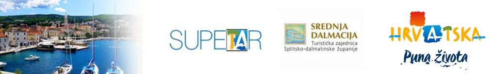 supetar logo hr
