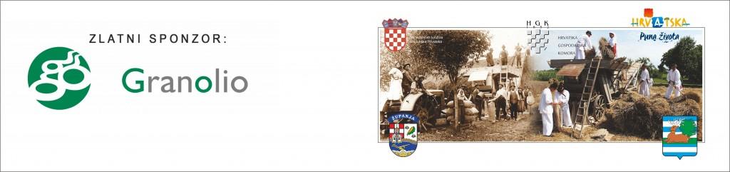 Web stranice za upoznavanje mel Županja Hrvatska