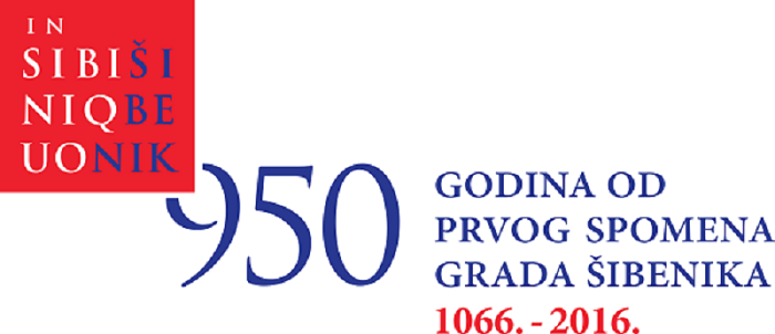 950-sibenik-horizontal