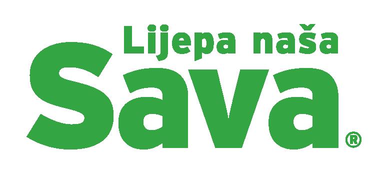 LNS_logo_2014