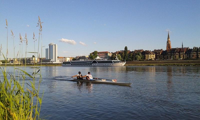 Osijek-cruiser-veslaci6-2016