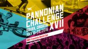 PannonianChallenge_banner