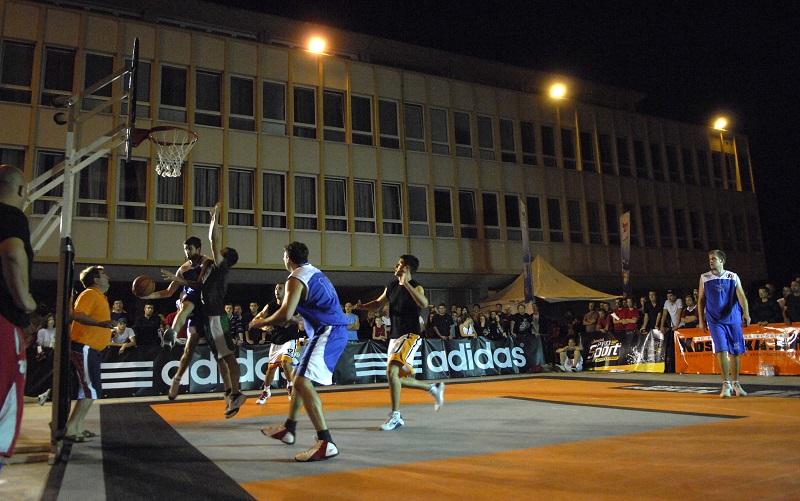 basket 08