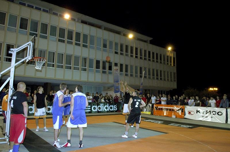 basket 20