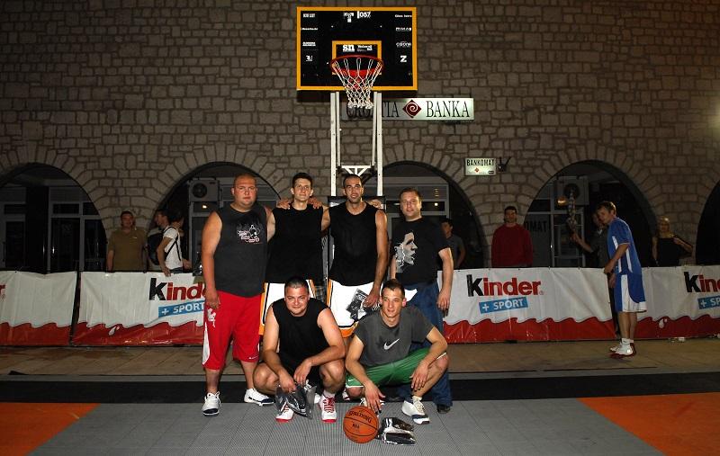 basket 32