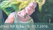 fotka_clanak_Krka16_vila