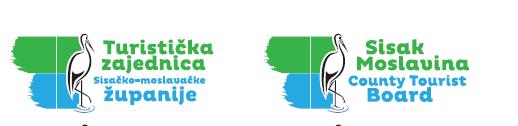 Logo Sisak jpg