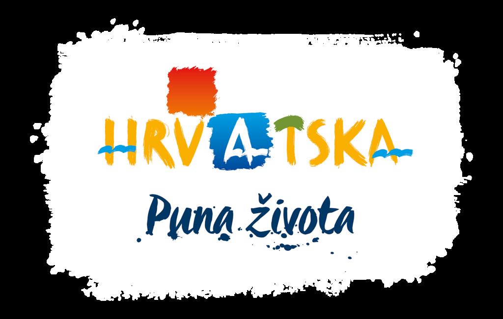 HTZ 2016 logo + slogan hrvatski_rgb mali