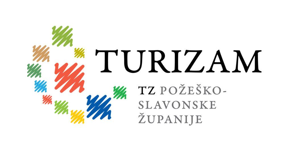 logo-tzpsz2