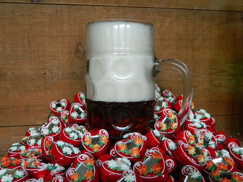 6-osjecko-beer-i-blazekovic-lebkuchen