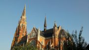 8-osijek-katedrala