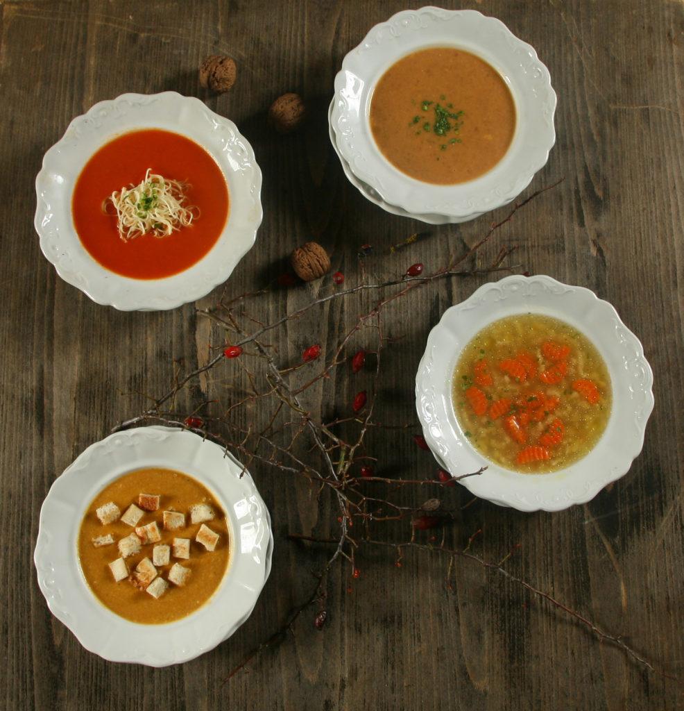 gastronomija - vukovarsko srijemska zupanija