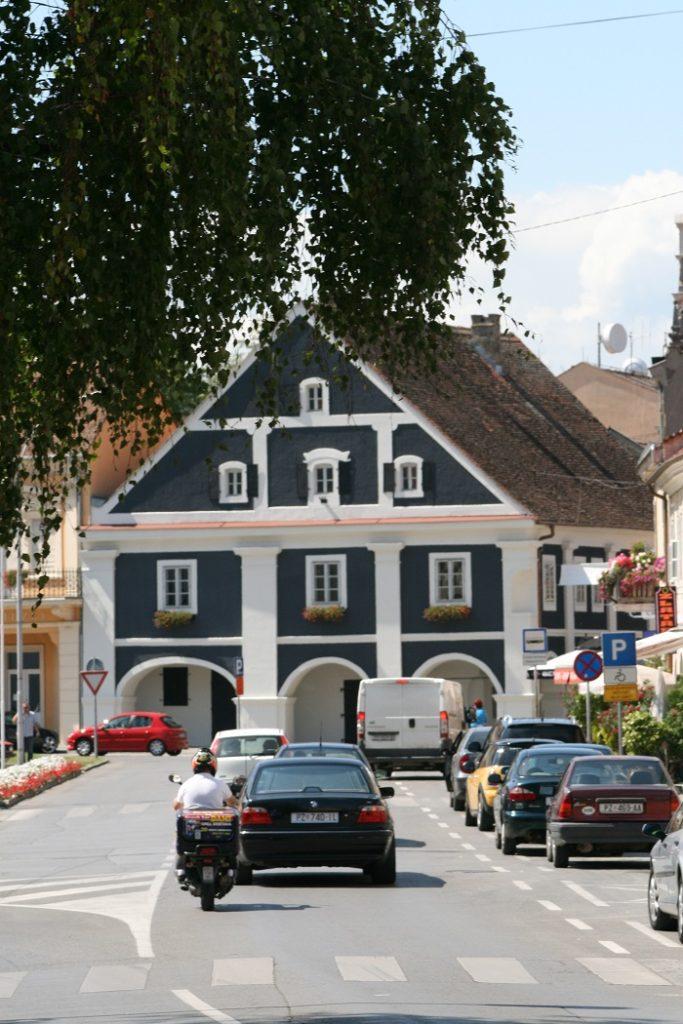 gradski-muzej-pozega