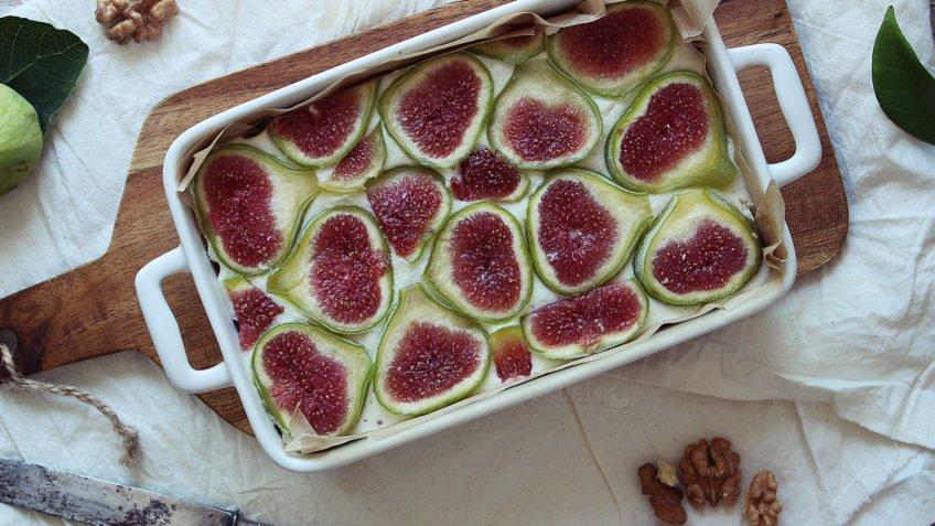 id-1480-cheesecake-sa-smokvama-tamara-ivancic