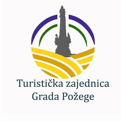 logo-tzgp