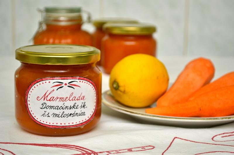 marmelada-od-mrkve