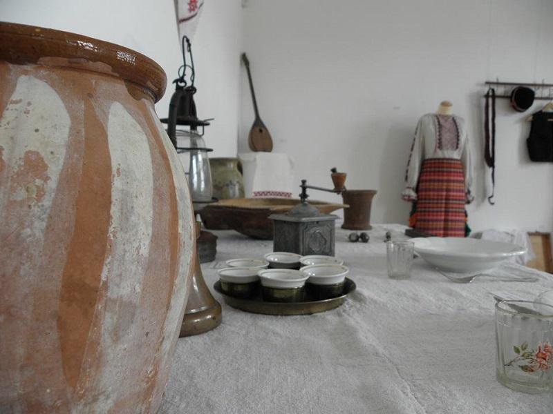 muzej-grada-pakraca-2