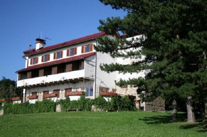 planinarski-dom-omanovac