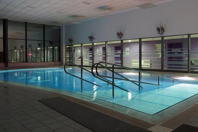 unutarnji-bazeni-toplice